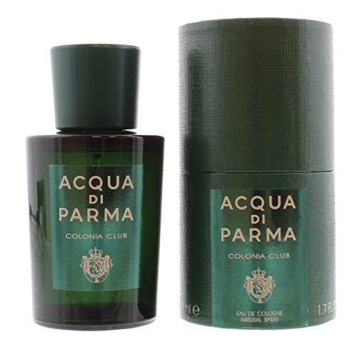 Acqua Di Parma Colonia Club Eau De Cologne Spray 50ml