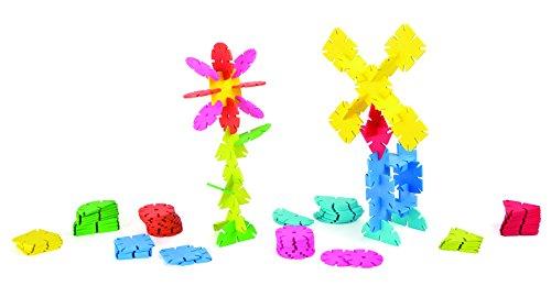 Small Foot 10337 Bauspielzeug, Konstruktionsspielzeug