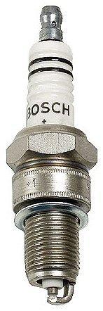 00615352 bosch - 9