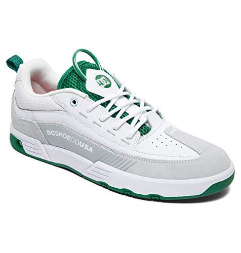 Herren Skateschuh DC Legacy 98 Slim S Skate Shoes
