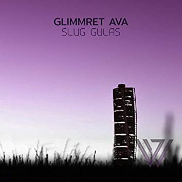 Slug Gulas