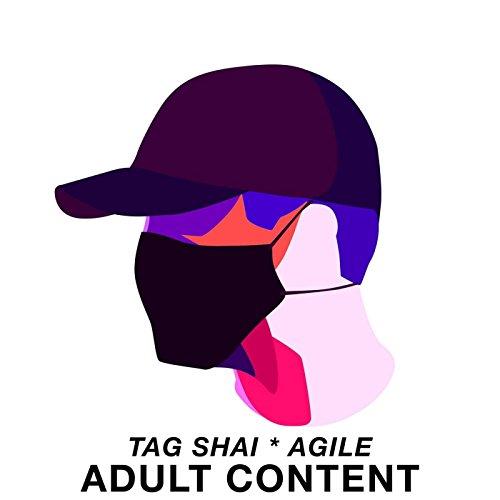 Adult Content [Explicit]