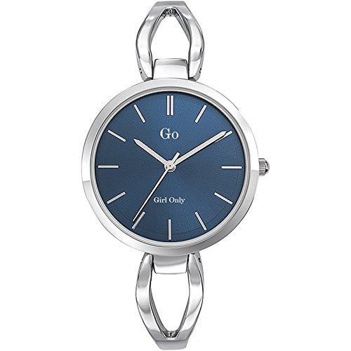 Reloj - Go Girl Only - para Mujer - 695112