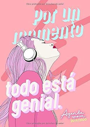 Amazon.es: agendas 2019 - Últimos 30 días / Juvenil: Libros