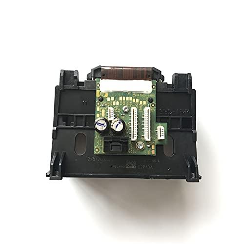 Parte Impresora 902 904 903 905 Cabezal de impresión Cabezal para HP OfficeJet 6950 6951 6954 6958 6962 6960 6968 6970 6974 6975 6978