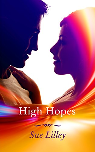 Book: High Hopes by Sue Lilley