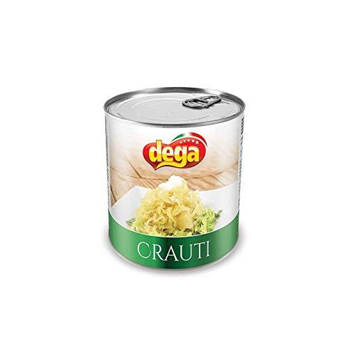 Filetes de anchoas en aceite de girasol Gr. 720[6 packs]