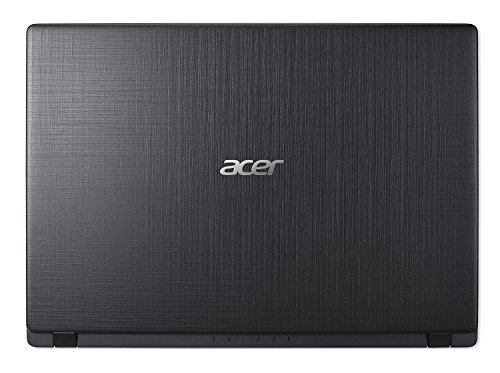 Comparison of Acer Aspire 1 (A114-31-C4HH) vs Samsung Chromebook (HESVAP)