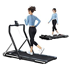 Epic 600 MX Treadmill Review