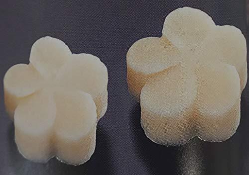 中国産 海老芋ねじり梅 50個(個Φ3.3×H1.5cm) 業務用 冷凍
