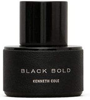 Best kenneth cole black bold eau de parfum Reviews