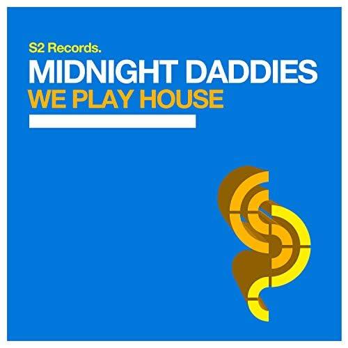 Midnight Daddies