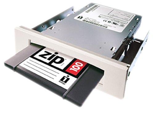 Iomega 10670 Zip 100 MB internes ATAPI-Laufwerk