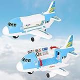 Immagine 2 shayson transport cargo airplane car