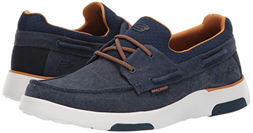 Skechers Men's Oxford