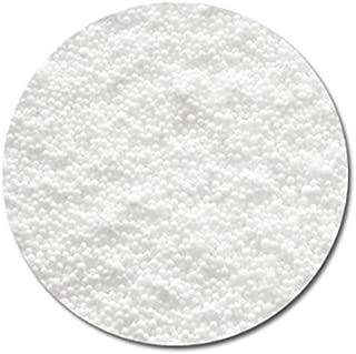 Amazon.es: Theraline - Cojines de lactancia / Accesorios ...