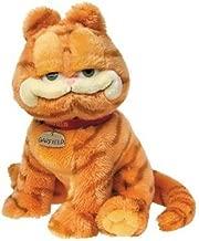 Ty Garfield