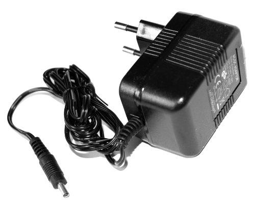 Kaltner Präsente Stecker Netzteil 4,5 V passend für unsere Luxus LED Untersetzer