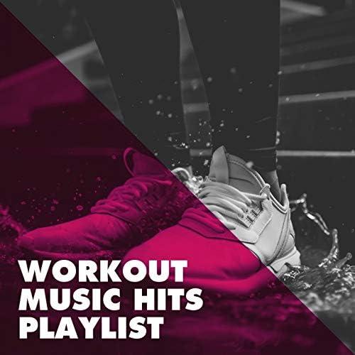 Cardio Workout Crew, Cardio Workout, Cardio Xmas Workout Team