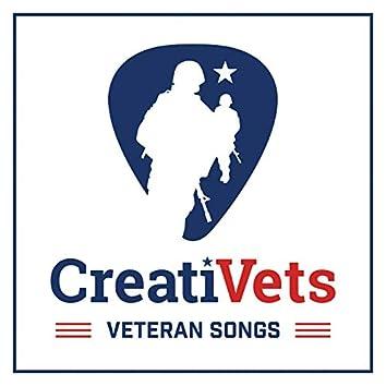 Veteran Songs
