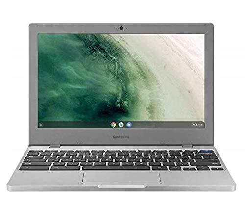 Samsung 11.6u0022 Chromebook 4, 32GB, XE310XBA-K01US