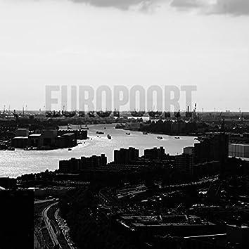Europoort
