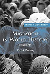 Migration in World History.