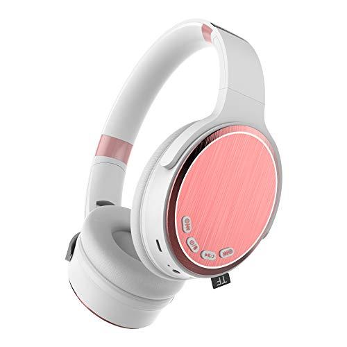 HX0945 K3 draadloze bluetooth, stereo, hifi, bas folding, muziek, bekabeld, met micro sleuf, TF-koptelefoon voor telefoon en pc