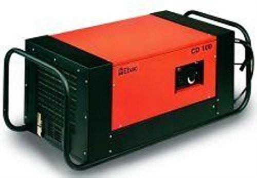 Ebac CD100 Dehumidifier - Low Temp Commercial Quality