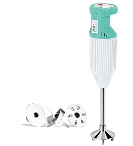 Cello Blend-n-mix-hand-blender-ultra- without attachments (white)