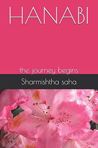 Hanabi: the journey begins