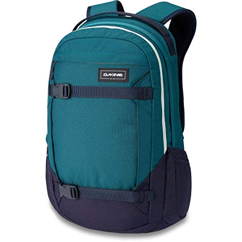 Dakine Tourenrucksack Mission 25L Backpack