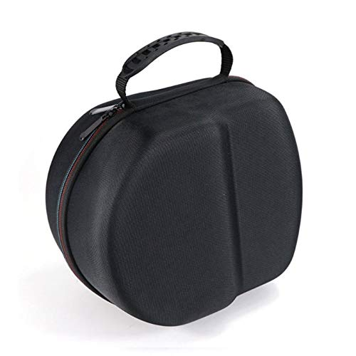 XYHSUTENARKA Hard EVA Carrying Case for -Oculus Quest 2 VR Headset Travel Carrying Cover Storage Bag for Oculus Quest 2 Oculus