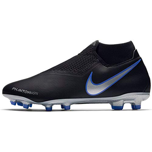 Nike Phantom Vision Academy Men's Firm Ground Soccer Cleats...