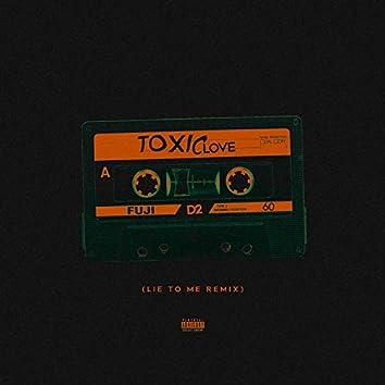 Toxic Love (Remix)