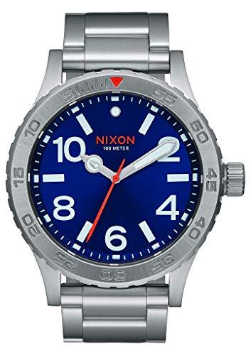 Nixon A916-1258-00