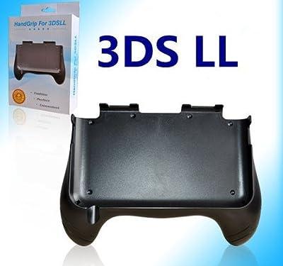 3DS Xl/LL Anti-Slip Hand Grip for Nintendo