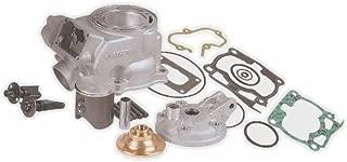 Athena (P400485100003) 54mm 125cc Standard Bore Cylinder Kit