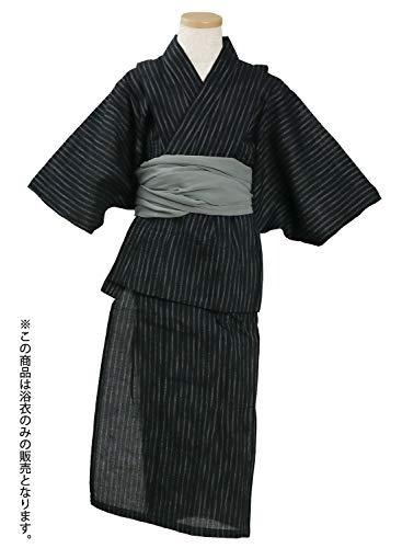 KYOETSU『浴衣単品しじら』