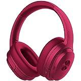COWIN E7 Active Noise Cancelling Headphones...