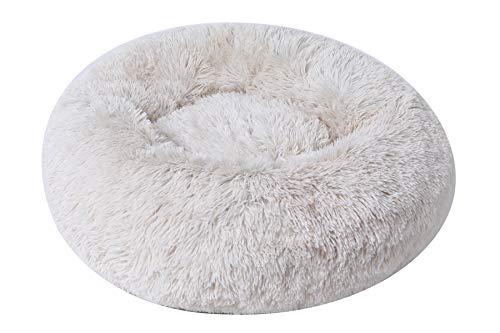 BinetGo Dog Bed