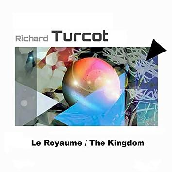 Le Royaume / The Kingdom