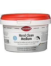 Caramba 693405 Handwaspasta, 500 ml