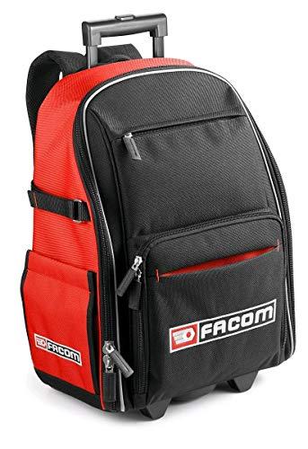 Facom BS.RB - Mochila con ruedas