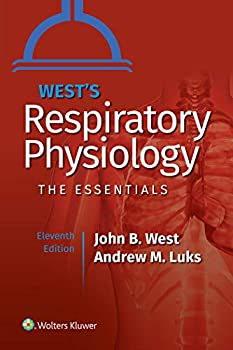 Best west respiratory physiology Reviews
