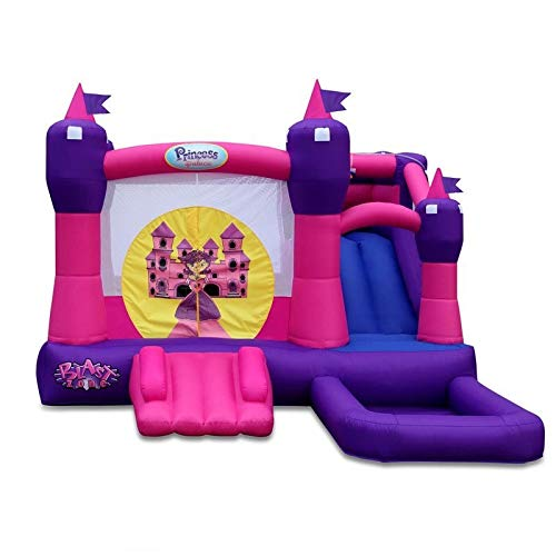 LBN Inflatable Bounce House