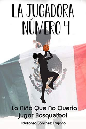 Balón De Baloncesto Niños  marca