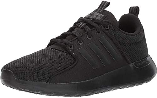 Adidas neo label shoes _image0