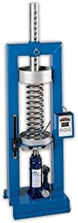 Best coil spring tester Reviews