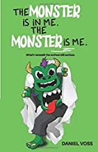 Best the monster in me book Reviews